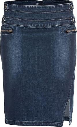 34268064e2df Röcke Mit Schlitz von 10 Marken online kaufen   Stylight