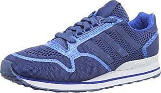 Schuhe in Dunkelblau von adidas® bis zu ?41% | Stylight