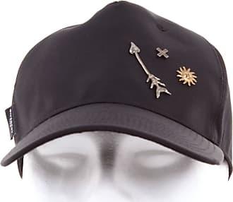 Givenchy Baseball Black