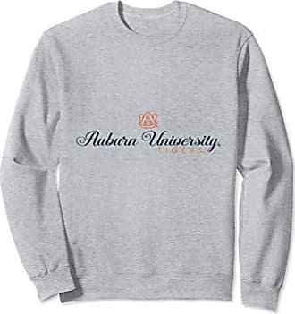 Venley Auburn Tigers War Eagle AU Womens NCAA Sweatshirt 07AMAUB1