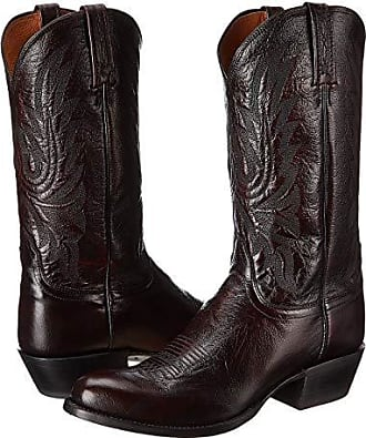 aef8d9fe71a Lucchese® Cowboy Boots − Sale: up to −40% | Stylight