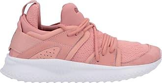Puma® Schuhe in Pink: bis zu −59%   Stylight