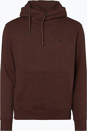 Alife and Kickin Herren Sweatshirt Pullover VINCE Longsleeve