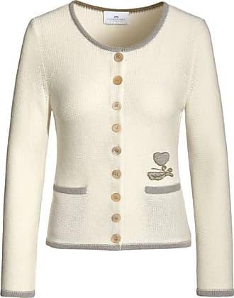 info for 8dbf1 b4359 Damen-Cashmere Strickjacken: 853 Produkte bis zu −71 ...