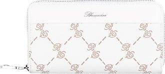 Blumarine Kleinlederwaren - Brieftaschen auf YOOX.COM