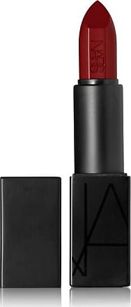 Nars Audacious Lipstick - Louise - Red