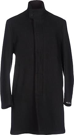15e3b1ccfb Kenzo Bekleidung für Herren: 1261+ Produkte bis zu −50% | Stylight