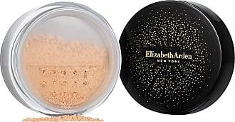 Elizabeth Arden Medium 03 Puder 17.5 g