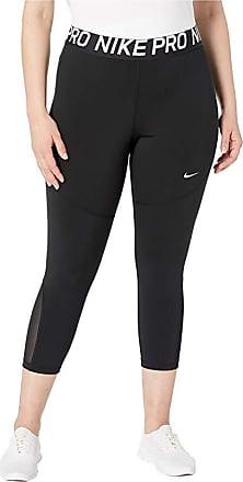 Nike to Saleup for −53Stylight Leggings − Women Sports mnNw0v8