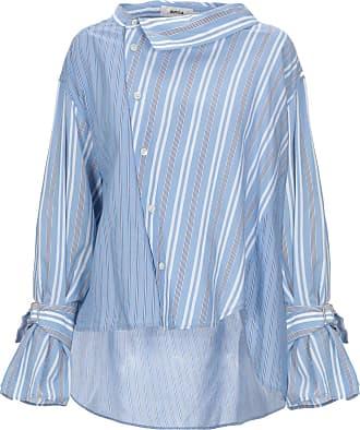 Zucca CAMICIE - Camicie su YOOX.COM