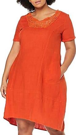 the best attitude 4a302 c3914 Abbigliamento Elena Miro®: Acquista fino a −39% | Stylight