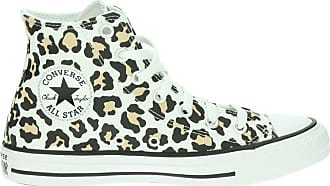 Converse Chuck All Star hoge sneakers