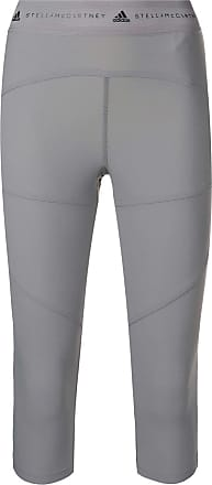 Adidas® Pants ? Sale: up to ?60% | Stylight