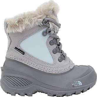 d356b00db5 Herren-Winterstiefel von The North Face: bis zu −24% | Stylight