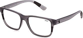 Ralph Lauren Óculos de Sol Polo Ralph Lauren - 0PH4137 56966G57