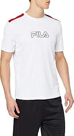 Fila T-Shirts: Bis zu bis zu −52% reduziert | Stylight
