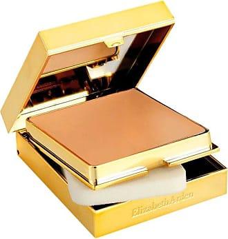 Elizabeth Arden Make up Sponge-On Cream No. 6 Toasty Beige 23 Gramm