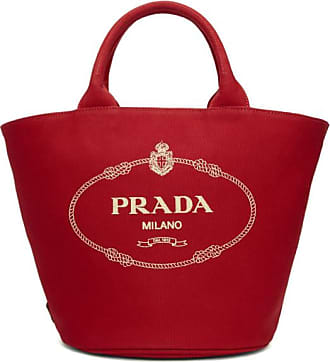 b44ccdcaa Prada® Tote Bags: Must-Haves on Sale up to −40% | Stylight