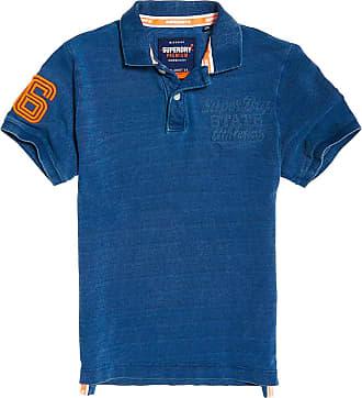 82ea46fea83011 Poloshirts  Shop 952 Merken tot −66%