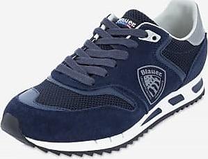 newest c341f c0348 Blauer Sneaker Preisvergleich. House of Sneakers