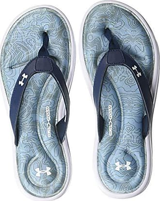 699253c99 Under Armour Womens Marbella Terrain VI Flip-Flop