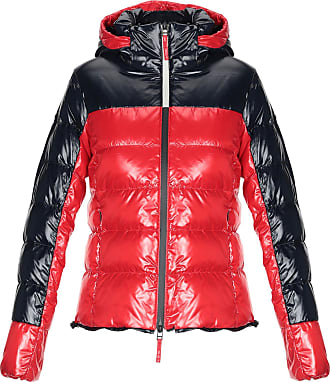 best loved 9f67c 75c56 Duvetica® Mode: Shoppe jetzt bis zu −65% | Stylight