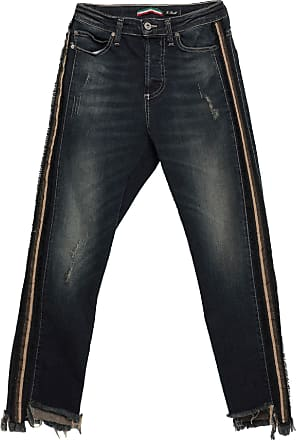 Vivance DENIM - Jeanshosen auf YOOX.COM