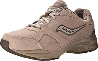 f1f534c1 Saucony Sneakers for Women − Sale: up to −67% | Stylight