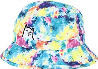 Ripndip Lord Nermal Bucket Hat - ACCESSORI - Cappelli su YOOX.COM