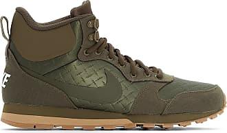 16c5bda485d Hoge Sneakers van Nike®: Nu tot −47%   Stylight