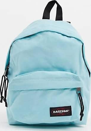 Eastpak Eastpack - Orbit - Mini-Backpack in Arktik-Blau