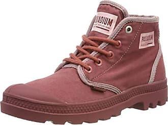 ec20921e3bf Zapatos de Palladium® para Mujer