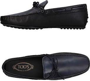 Tod's CALZADO - Mocasines en YOOX.COM