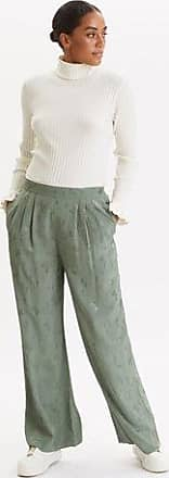 Odd Molly Puzzle Me Together Pant