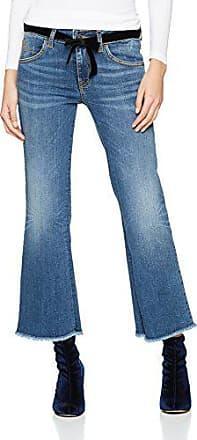 d47c8d46f172d Marlene-Jeans von 10 Marken online kaufen   Stylight