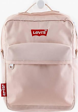 Levi's L Pack Baby - Pink / Light Pink