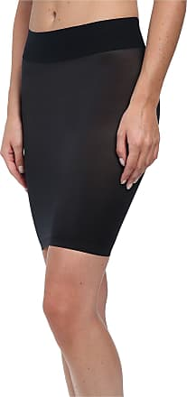 Wolford Sheer Touch Forming Skirt Black 34