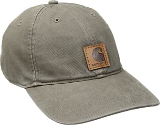 ab88ac5a Men's Carhartt Work in Progress® Accessories − Shop now up to −50 ...