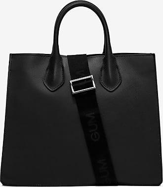 gum maxi shopper bag