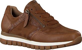 Sneaker (Casual) in Braun: Shoppe jetzt bis zu −60% | Stylight