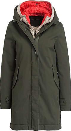 finest selection 8acd1 44dbf Marc O'Polo Bekleidung: Bis zu bis zu −58% reduziert   Stylight