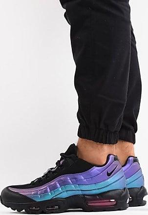 Chaussures Nike en Noir : jusqu''à −60% | Stylight