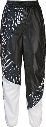 Koral Pantaloni sportivi Draco Zephyr - Di colore nero
