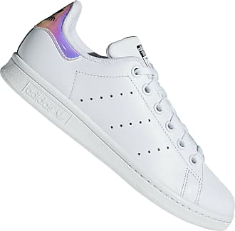 Adidas NEO Sneaker Retro 80s Kinder Größe 22 super Zustand