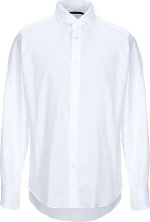 Hamaki-Ho CAMICIE - Camicie su YOOX.COM