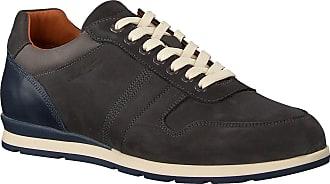 Van Lier Schuhe: Sale bis zu −30%   Stylight