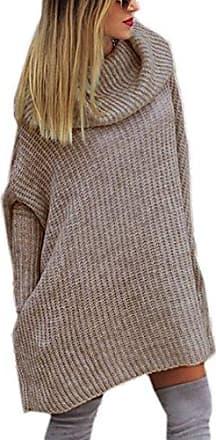 Dauerhafter Service Großhandelspreis 2019 Qualität zuerst Damen-Oversize Pullover: 1748 Produkte bis zu −62% | Stylight