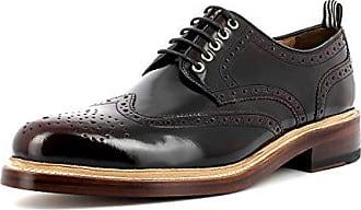 Gordon & Bros Oxford Schuhe für Herren: 122+ Produkte bis zu