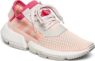 adidas Originals Pod-S3.1 J Shoes Sports Shoes Running/training Shoes Rosa Adidas Originals