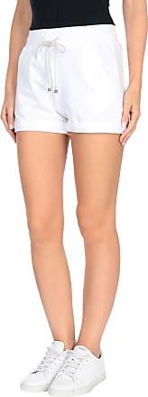 Snobby Sheep HOSEN - Shorts auf YOOX.COM